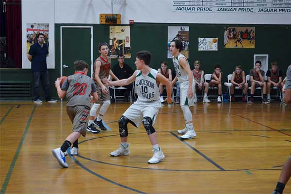boys-basketball-3